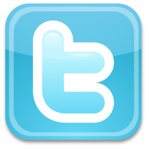 Twitter @ITSUofT