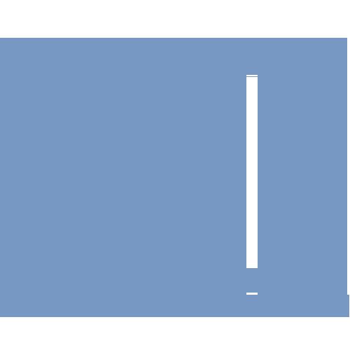 image of pillars